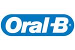 Oral B: Zahnbürste zum besten Preis