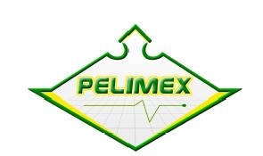 Pelimex : medizinischen Messinstrument