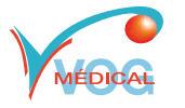 Vog Medical : Untersuchungsliege zum besten Preis