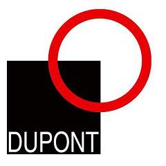Dupont Médical : medizinische Geräte und verbleib zu Hause
