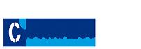 Contralco : Alkoholtestgerät zum besten Preis