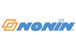Nonin: Finger-Pulsoximeter, Puls-Oximeter Onyx, GO², Onyx 2