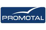 Promotal: Untersuchungsliegen und Gynäkologische Stühle zum besten Preis