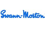 Swann-Morton: Skalpellklingen und Skalpelle
