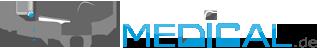 Verkauf von medizinische und paramedizinische Geräte - Girodmedical